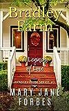 Free eBook - Bradley Farm