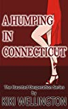Free eBook - A Humping in Connecticut