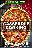Free eBook - Casserole Cooking