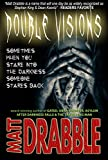 Free eBook - Double Visions
