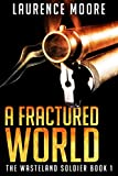 Free eBook - A Fractured World