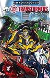 Free eBook - Transformers