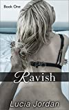 Free eBook - Ravish