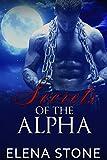 Free eBook - Secrets Of The Alpha