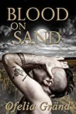 Free eBook - Blood on Sand