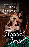 Free eBook - A Flawed Jewel