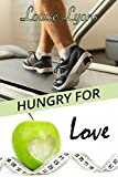 Free eBook - Hungry For Love