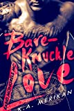 Free eBook - Bare Knuckle Love