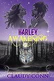 Free eBook - Harley Awakening