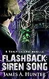 Free eBook - Flashback