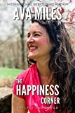 Free eBook - The Happiness Corner