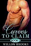 Free eBook - Curves To Claim