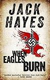 Free eBook - When Eagles Burn