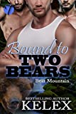 Free eBook - Bound to Two Bears