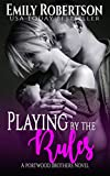 Free eBook - Playing by the Rules