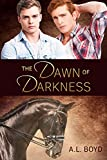 Free eBook - The Dawn of Darkness