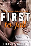 Free eBook - First to Fall