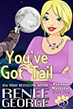 Free eBook - Youve Got Tail
