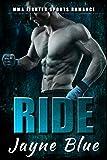 Free eBook - Ride