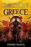 Free eBook - Ancient Greece