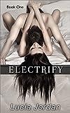 Free eBook - Electrify
