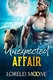 Free eBook - Scottish Werebear