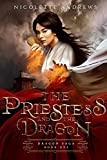 Free eBook - The Priestess and the Dragon