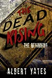 Free eBook - The Dead Rising