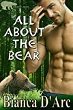 Free eBook - All About the Bear