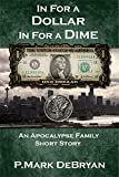 Free eBook - In For A Dollar In For A Dime