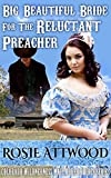 Free eBook - Big Beautiful Bride For The Reluctant Preacher