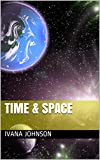 Free eBook - Time and Space