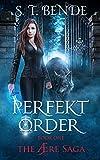 Free eBook - Perfekt Order