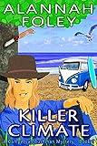 Free eBook - Killer Climate