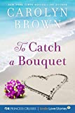 Free eBook - To Catch a Bouquet