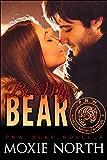 Free eBook - Be My Bear