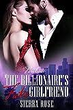 Free eBook - The Billionaires Fake Girlfriend