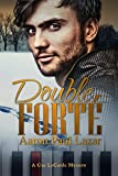 Free eBook - Double Fort