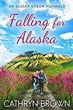 Free eBook - Falling for Alaska