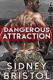 Free eBook - Dangerous Attraction