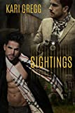 Free eBook - Sightings