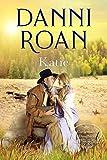 Free eBook - Katie