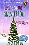 Free eBook - Sex Snow and Mistletoe