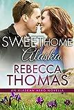 Free eBook - Sweet Home Alaska