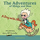 Free eBook - A Day with Moo