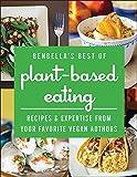 Free eBook - BenBellas Best of Plant Based Eating