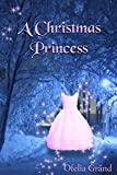 Free eBook - A Christmas Princess