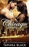 Free eBook - Chicago Loving