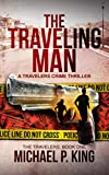 Free eBook - The Traveling Man