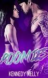 Free eBook - Roomies